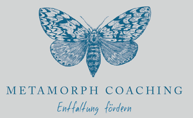 Metamorph Coaching